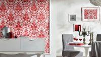 En Güzel 2015 İtalyan Duvar Kağıdı Modelleri