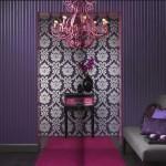 dekoratif duvar kagitlari