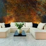 dekoratif efektli italyan boyalar