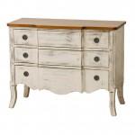 dekoratif eskitme mobilyalar