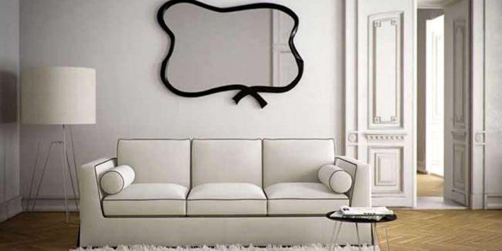 2015 Yeni Sezon Dekoratif Duvar Aynası Modelleri