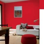 duvarlarda tarz yaratan renkler