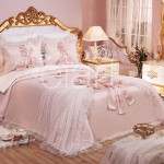 Elart 2018 çeyizlik yatak örtüsü modelleri