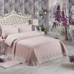 Elart yatak örtüsü modelleri