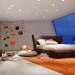 en guzel 2015 roche bobois yatak odasi modelleri