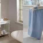 english home banyo havlusu modelleri