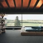 fransiz tasarimi yatak odasi