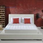 idas 2015 ortopedik yatak modelleri
