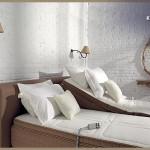 idas hareketli yatak modelleri