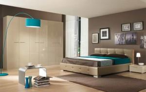 İstikbal Mobilya 2017 Yatak Odası Modelleri