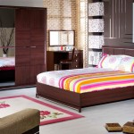 istikbal mobilya 2015 yatak odasi takimlari