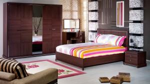İstikbal Mobilya 2017 Yatak Odası Takımları