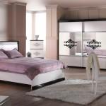 istikbal modern yatak odasi modelleri