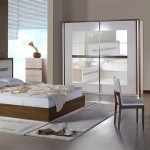 istikbal yatak odasi modelleri