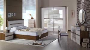 İstikbal Yatak Odası Modelleri