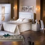 istikbal yeni trend yatak odasi modelleri