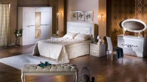 İstikbal Yeni Trend Yatak Odası Modelleri