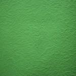 kabartma desenli boyanabilir duvar kagitlari