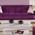 koctas yatakli kanepe modeli