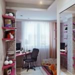 kullanisli cocuk odasi dekorasyonu