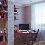 kullanisli genc odasi dekorasyon fikirleri