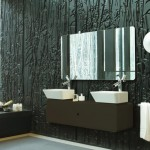 Laufen bathroom design pictures
