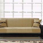 lazzoni kanepe modelleri