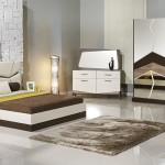 merinos 2015 yatak odasi modelleri