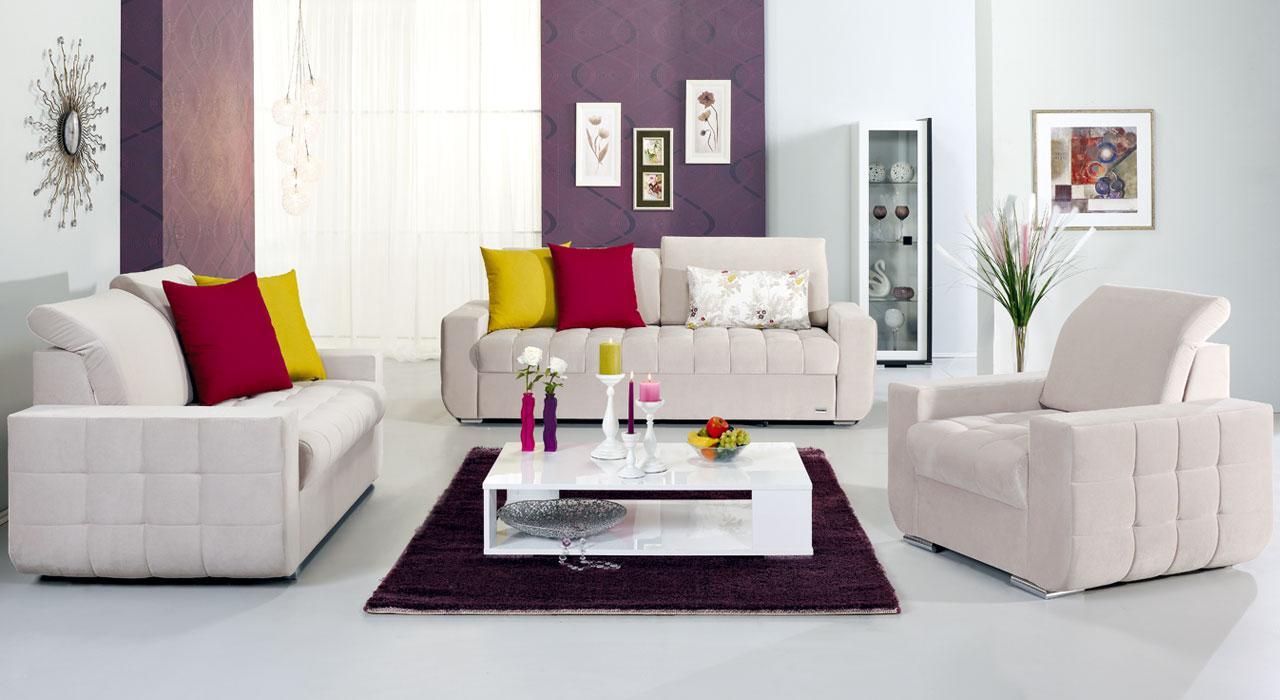Merinos mobilya