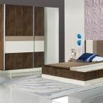 merinos elegant yatak odasi