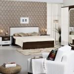 merinos mobilya 2015 yatak odasi modelleri