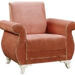 merinos mobilya klasik tarz berjer koltuk modelleri