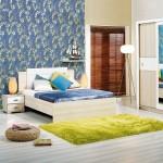merinos mobilya yatak odalari