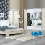 merinos modern yatak odasi modelleri