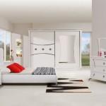 merinos yatak odasi modelleri 2015