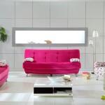 modern renkli koltuk takimi 2015