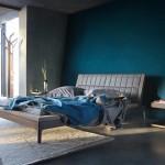 roche bobois 2015 yatak odasi modelleri