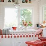 sedirli mutfak koseleri