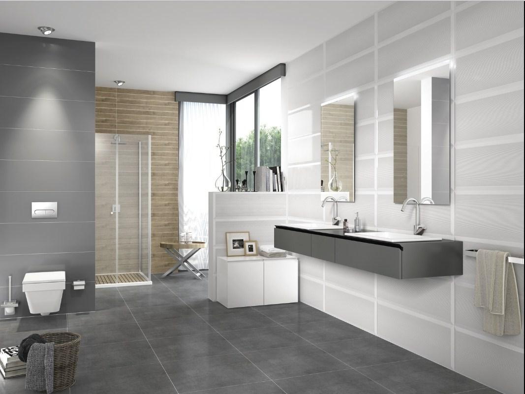 banyo fayans modelleri ev dekorasyonu. Black Bedroom Furniture Sets. Home Design Ideas