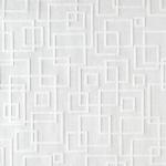 yeni moda boyanabilir duvar kagitlari
