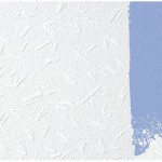 yeni sezon boyanabilir duvar kagidi modelleri