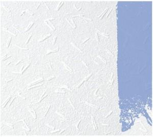 yeni sezon boyanabilir duvar kagidi modelleri 2016