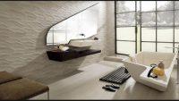 2015 Yeni Trend Dekoratif Banyo Seramik Modelleri