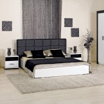 yeni trend merinos yatak odalari