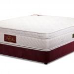 yeni trend ortopedik yatak modelleri