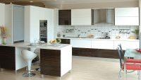 2015 Yılı Modern Mutfak Dolap Modelleri