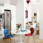 2015 modasi mutfak dekorasyonlari