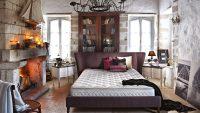 2015 Yataş Ev Tekstili Koleksiyonu
