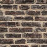 3 boyutlu tugla desenli duvar kagidi