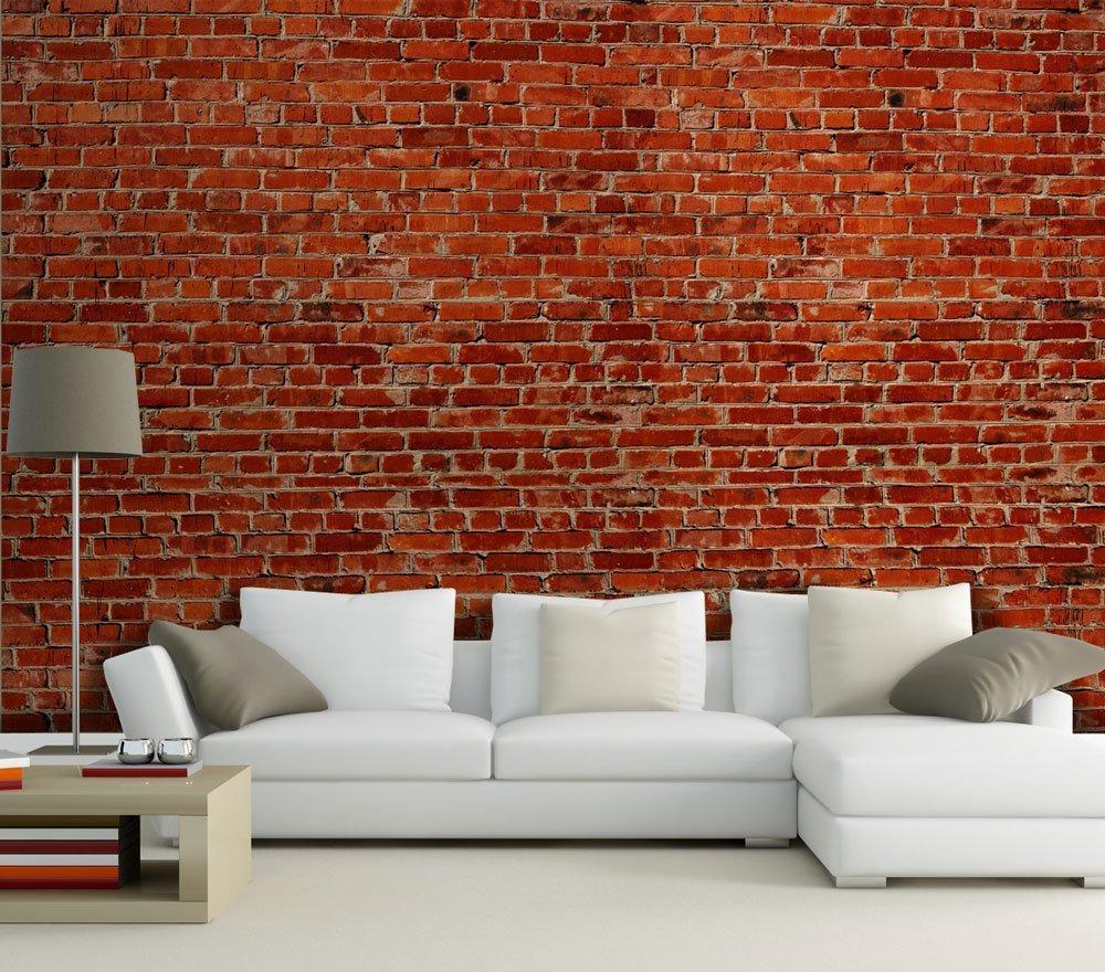 3d tu la desenli duvar ka d modelleri 2015 dekorstyle. Black Bedroom Furniture Sets. Home Design Ideas